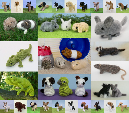 Blog Planetjune By June Gilbank Pet Along Cal Roundup