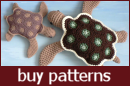 buy crochet patterns and accessories from my online store