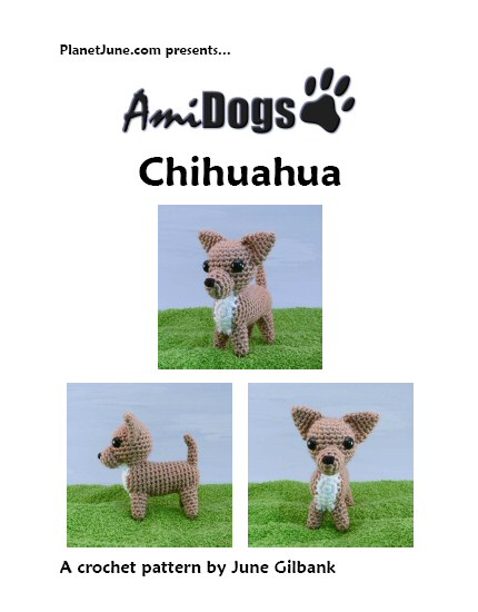 Blog Planetjune By June Gilbank Amidogs Chihuahua Is Here