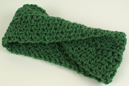 Blog Planetjune By June Gilbank Free Pattern Chunky Moebius Cowl