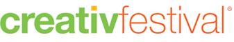 creativ festival logo