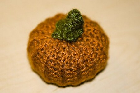 PlanetJune Fall Crochet-Along