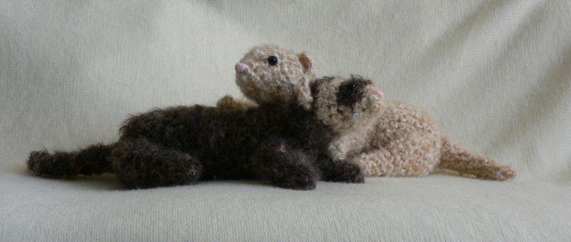 Custom Chubby Guinea Pig Memorial Plush | Etsy | 339x800