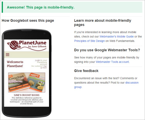 pjwebsite_mobile