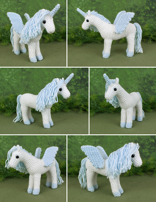 unicorn_pegasus_alicorn