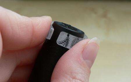 Blog Planetjune By June Gilbank Shrink Plastic Ring Tutorial