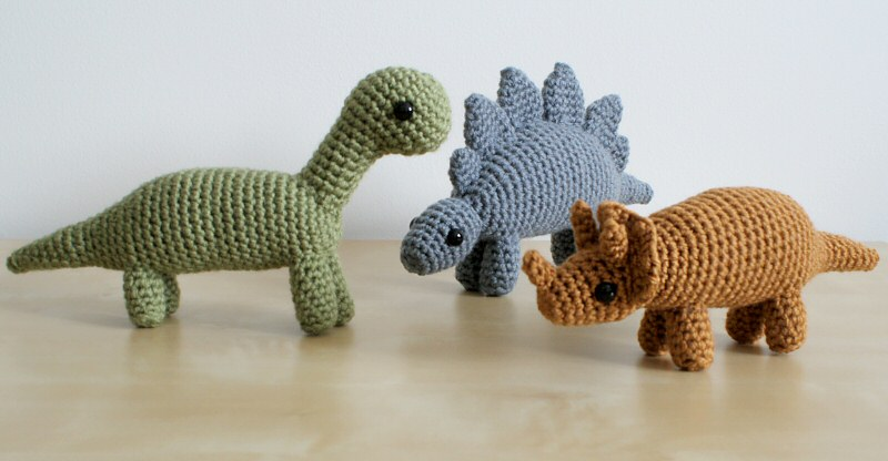 Camel amigurumi crochet pattern : PlanetJune Shop, cute and ... | 416x800