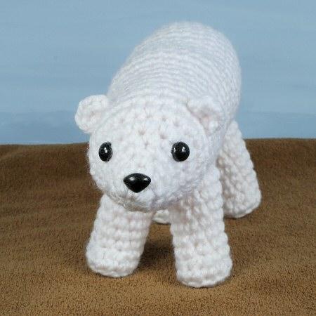 Aquaami polar bear amigurumi crochet pattern planetjune shop cute aquaami polar bear amigurumi crochet pattern larger image dt1010fo