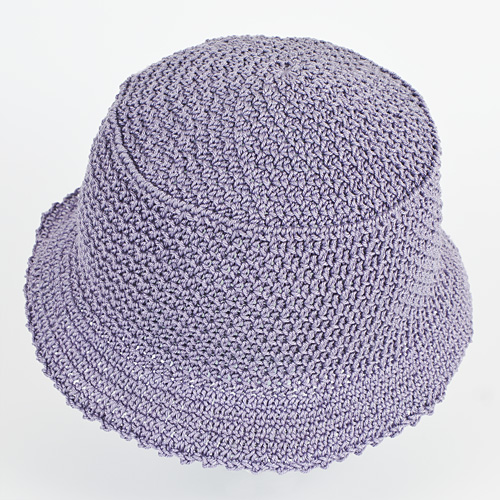 Summer Days Sunhat crochet pattern - Click Image to Close