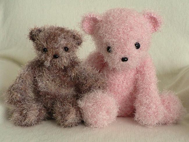 Crochet Pattern Amigurumi Crochet Teddy Bear Pattern CP-129 | Etsy | 488x650